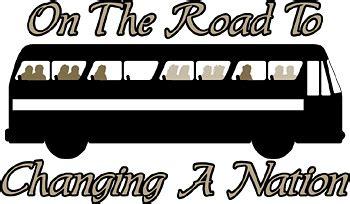 History essay on the montgomery bus boycott