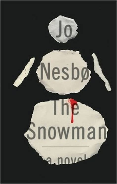 Snowball in a blizzard book review