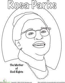 EssayTerm paper: The montgomery bus boycott - Dream Essays